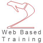 Travel2 Web Training