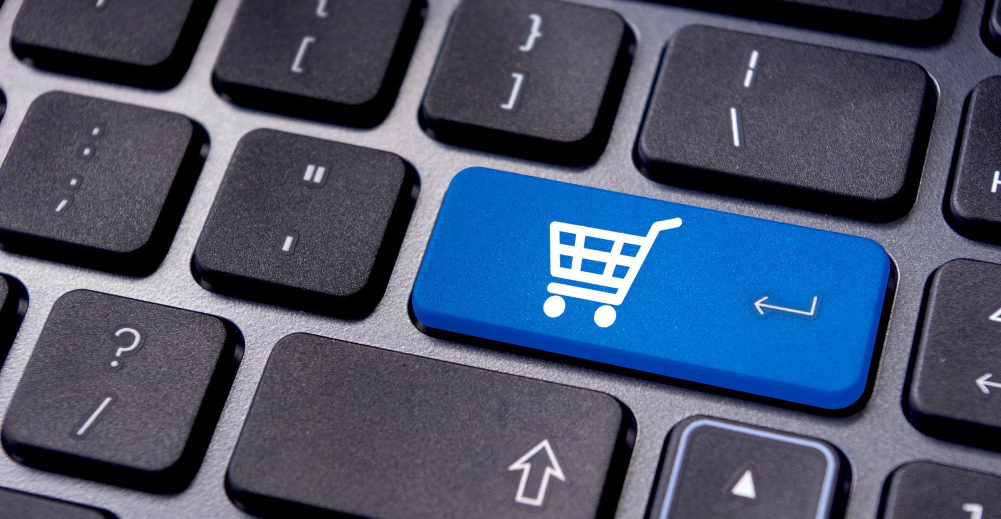 Purchasing  >> Purchasing Finance Administration Ttuhsc